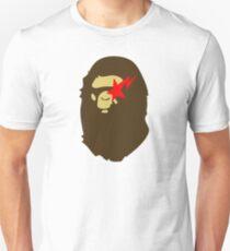 Billionaire Boys Club Shirt Unisex T-Shirt