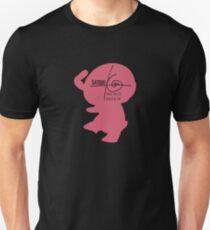 In Memory of Satoshi Kon Unisex T-Shirt