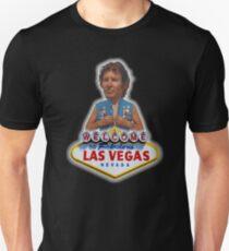 Breen - Las Vegas T-Shirt T-Shirt