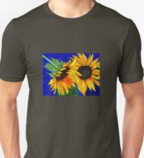 Sunflower Sister 2nd part T-Shirt