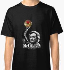 Kingpin - McCracken Classic T-Shirt