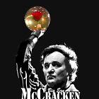 Kingpin - McCracken von grayagi