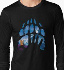 Great Spirits Alt. T-Shirt