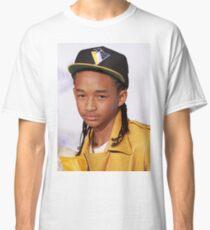 JADEN SMITH Classic T-Shirt