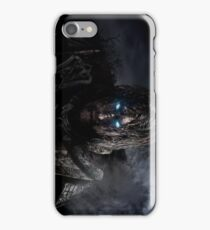 Shadow of Mordor Phone case iPhone Case/Skin