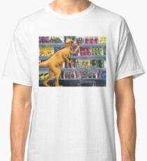 ShopDino Classic T-Shirt