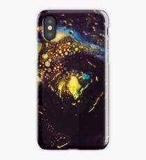 fiz iPhone Case