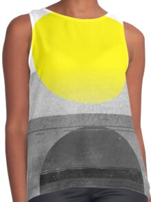 Yellow #abstract  Top duo