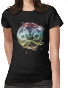 moononoke  princess - rainbow version T-Shirt