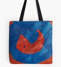 untitled no: 973 Tote Bag