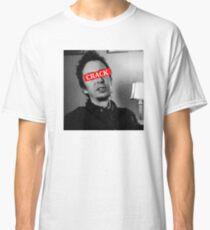 SUPER HANS Classic T-Shirt