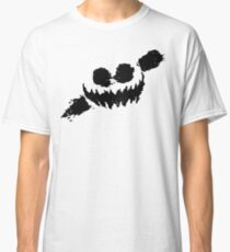 Knife party  Classic T-Shirt