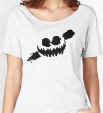 Knife party  Women's Relaxed Fit T-Shirt