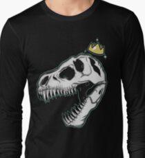Dinosaur Royalty T-Shirt