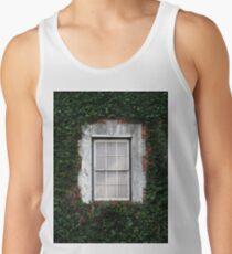 The Ivy Window Tank Top