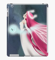 Child of Light - Aurora iPad Case/Skin