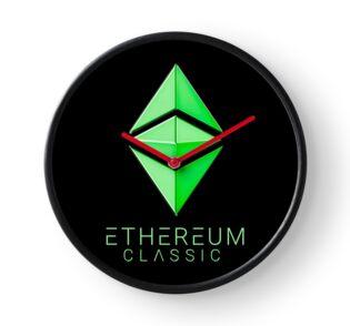 Ethereum Classic description
