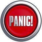 Panik-Knopf von lathspell