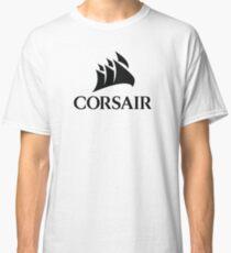 Corsair Logo Classic T-Shirt