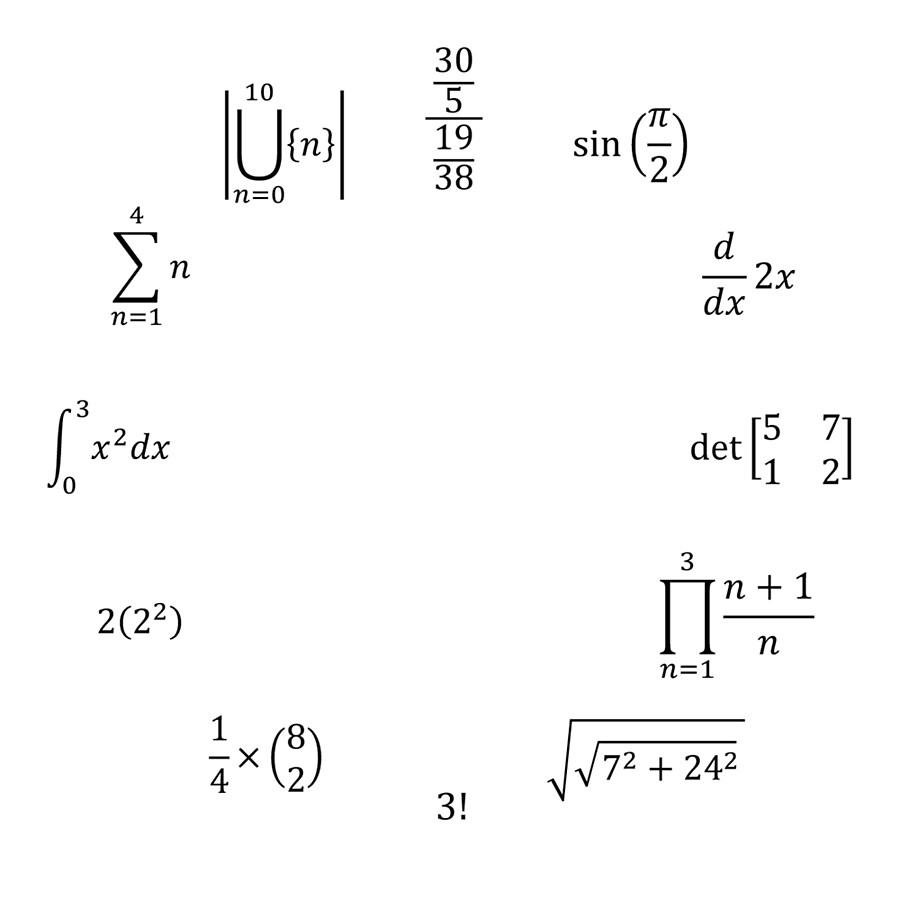 Worksheet Math Clock math clock clocks by pokedude140 redbubble clock