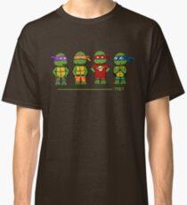 TMGT Classic T-Shirt