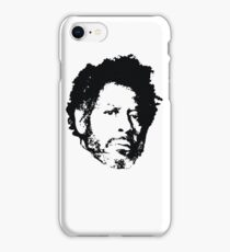 Rogue One - Save the Rebellion, Save the Dream iPhone Case/Skin