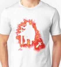 Ike Spirit Unisex T-Shirt