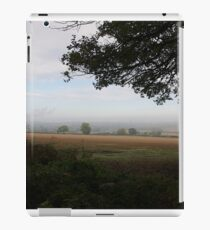 Outwoods Loughborough iPad Case/Skin