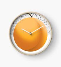 James & The Giant Peach  Clock