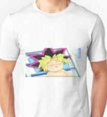 Yugioh Season 0 Unisex T-Shirt