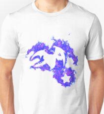 Metaknight Spirit Unisex T-Shirt