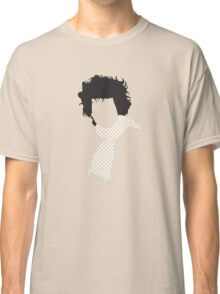 Mr. Dylan - Bob Dylan Blonde on Blonde Classic Rock and Roll Design Classic T-Shirt