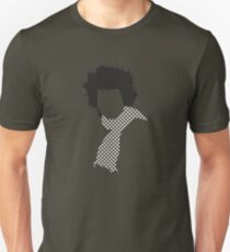 Mr. Dylan Unisex T-Shirt