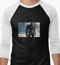 Optimus Prime T-Shirt