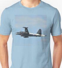 Townsville Air Show,Australia 2016 - Neptune flypast Unisex T-Shirt