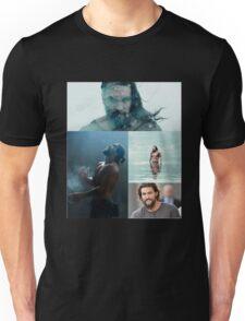 Scoop T Shirt Mens