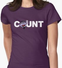 The Count T-Shirt