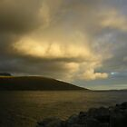 Early Light, Ullapool by lezvee