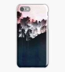 Lithosphere iPhone Case/Skin