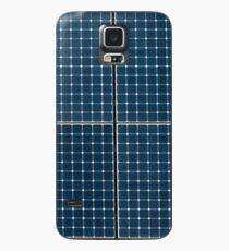 check out 03288 820df Solar Panel High-quality unique cases & covers for Samsung Galaxy ...
