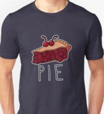 Cherry pie T-Shirt