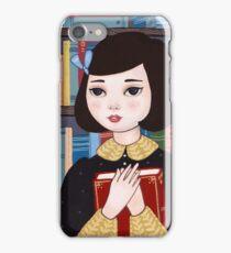 Precious Things iPhone Case/Skin