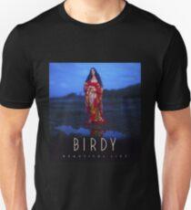 Birdy Beautiful Lies Unisex T-Shirt