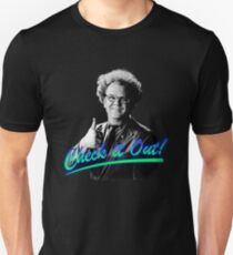 DR. BRULE STEVE T-Shirt