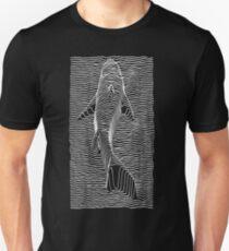 Jaws Division Unisex T-Shirt
