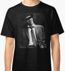unidentified Frank Sinatra Classic T-Shirt