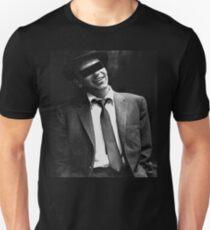 unidentified Frank Sinatra T-Shirt