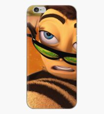 Barry Benson is HOT AF - Bee Movie Meme iPhone Case