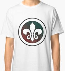 Madison Scouts Classic T-Shirt