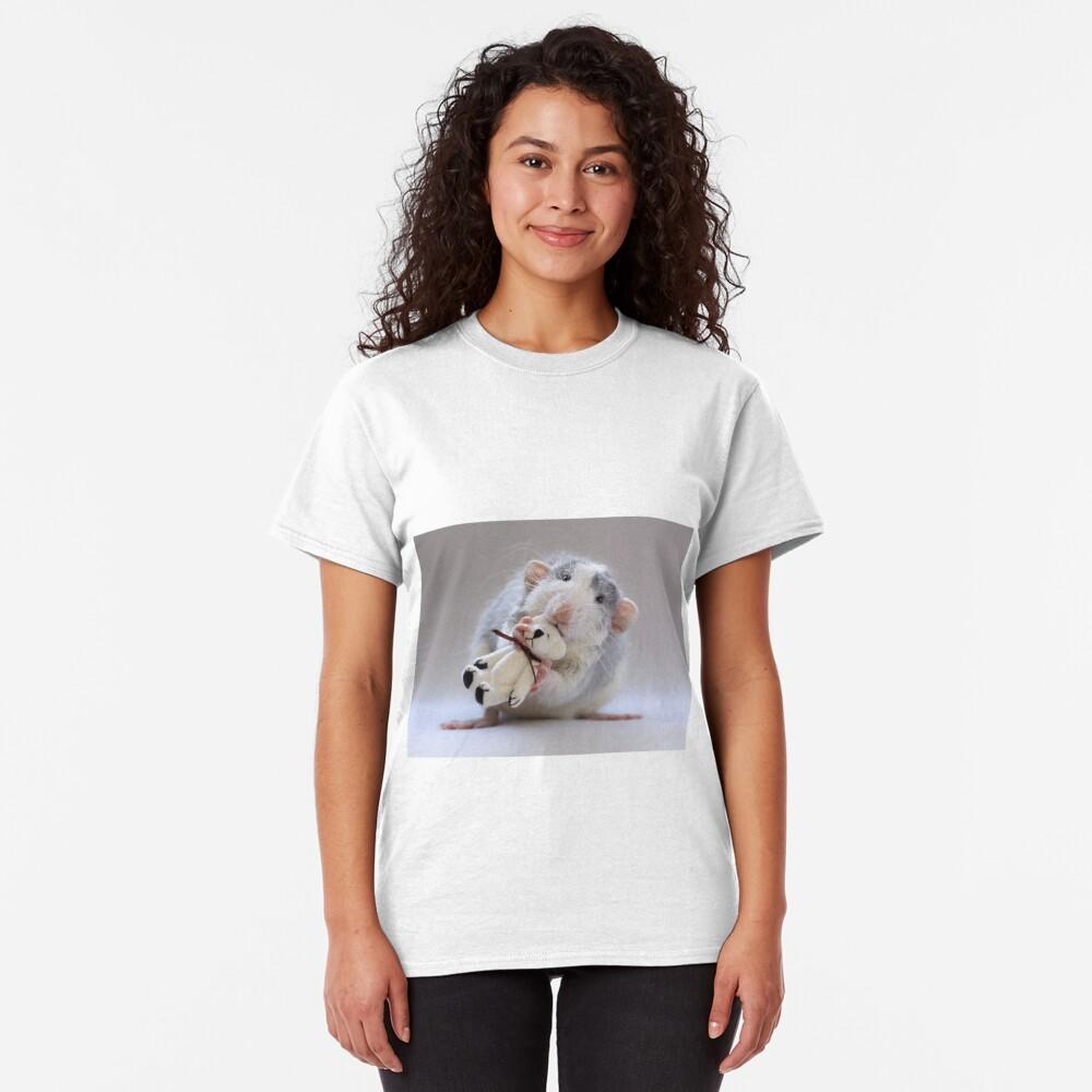 My bear :) Classic T-Shirt